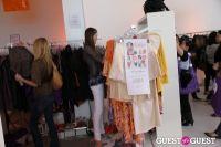 Lucky Shops LA 2011 #30
