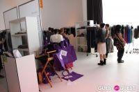 Lucky Shops LA 2011 #32