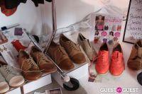 Lucky Shops LA 2011 #36