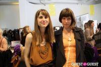 Lucky Shops LA 2011 #47