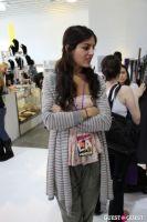 Lucky Shops LA 2011 #52