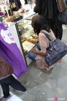 Lucky Shops LA 2011 #63