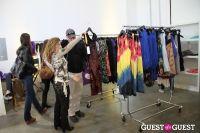 Lucky Shops LA 2011 #64