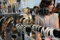 Lucky Shops LA 2011 #70