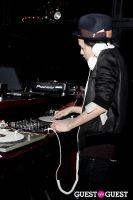 The Bowery Hotel Soirée with DJs: Chelsea Leyland Keiichiro Nakajima #2