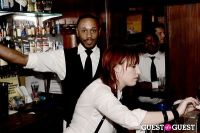 The Bowery Hotel Soirée with DJs: Chelsea Leyland Keiichiro Nakajima #12