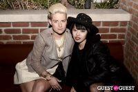 The Bowery Hotel Soirée with DJs: Chelsea Leyland Keiichiro Nakajima #15