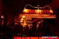 The Bowery Hotel Soirée with DJs: Chelsea Leyland Keiichiro Nakajima #23