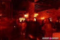 The Bowery Hotel Soirée with DJs: Chelsea Leyland Keiichiro Nakajima #24