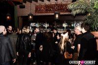 The Bowery Hotel Soirée with DJs: Chelsea Leyland Keiichiro Nakajima #25