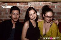 The Bowery Hotel Soirée with DJs: Chelsea Leyland Keiichiro Nakajima #26