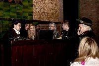 The Bowery Hotel Soirée with DJs: Chelsea Leyland Keiichiro Nakajima #32
