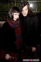 The Bowery Hotel Soirée with DJs: Chelsea Leyland Keiichiro Nakajima #49