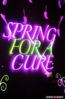 The 5th Annual Spring For A Cure #196