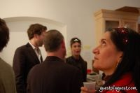 Serge Strosberg Vernissage #36