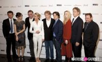 The Conspirator Premiere NYC #19