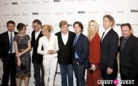The Conspirator Premiere NYC #20
