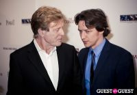 The Conspirator Premiere NYC #26