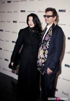 The Conspirator Premiere NYC #112