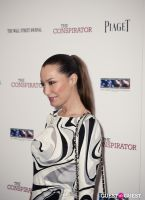 The Conspirator Premiere NYC #128