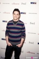 The Conspirator Premiere NYC #144