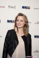 The Conspirator Premiere NYC #180