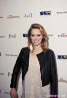 The Conspirator Premiere NYC #182
