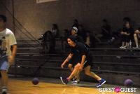 Silverlake Jamboree Dodgeball Opening Night #13