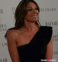 Harper's Bazaar Fabulous at Every Age Celebration #5