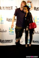 Black Banditz Presents a Pre-Coachella LA Bash & Grand Opening to benefit VH1 Save the Music Foundation #54