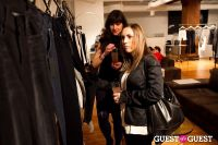 HUDSON After Hours event NYC #28