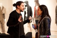 HUDSON After Hours event NYC #41