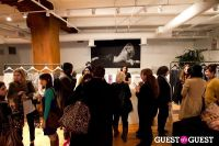 HUDSON After Hours event NYC #74