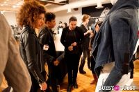HUDSON After Hours event NYC #129