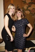 An Evening For Giving Hope Back #3