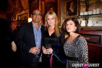 An Evening For Giving Hope Back #11