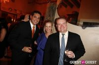 An Evening For Giving Hope Back #65