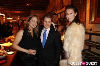 An Evening For Giving Hope Back #71