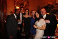 An Evening For Giving Hope Back #83