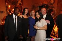 An Evening For Giving Hope Back #85