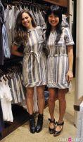 Banana Republic Summer Dress Collection Launch #3