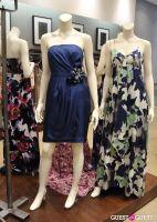 Banana Republic Summer Dress Collection Launch #5