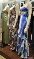 Banana Republic Summer Dress Collection Launch #6