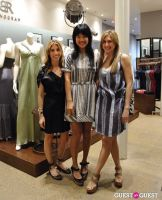 Banana Republic Summer Dress Collection Launch #15