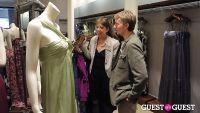 Banana Republic Summer Dress Collection Launch #16