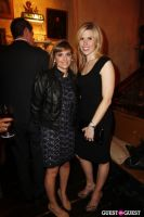 An Evening For Giving Hope Back #146