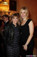 An Evening For Giving Hope Back #147