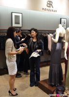 Banana Republic Summer Dress Collection Launch #27