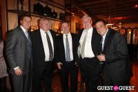 An Evening For Giving Hope Back #154