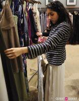 Banana Republic Summer Dress Collection Launch #39